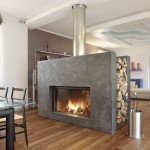 2 sided electric fireplace insert fireplace design ideas