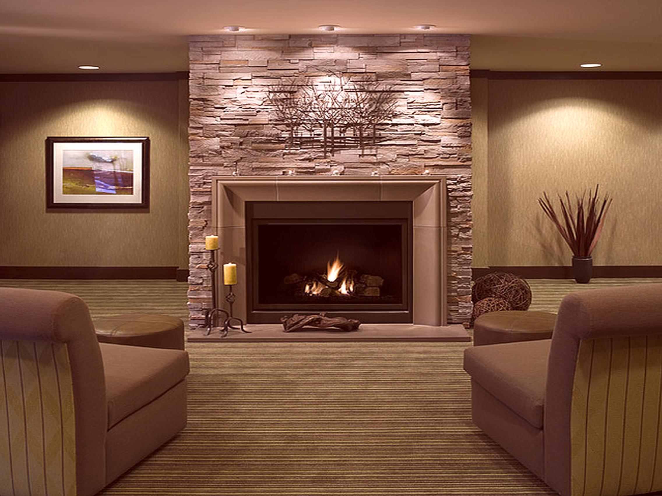 air stone fireplace hearth fireplace design ideas
