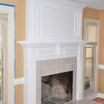 Brick Fireplace Remodel Ideas