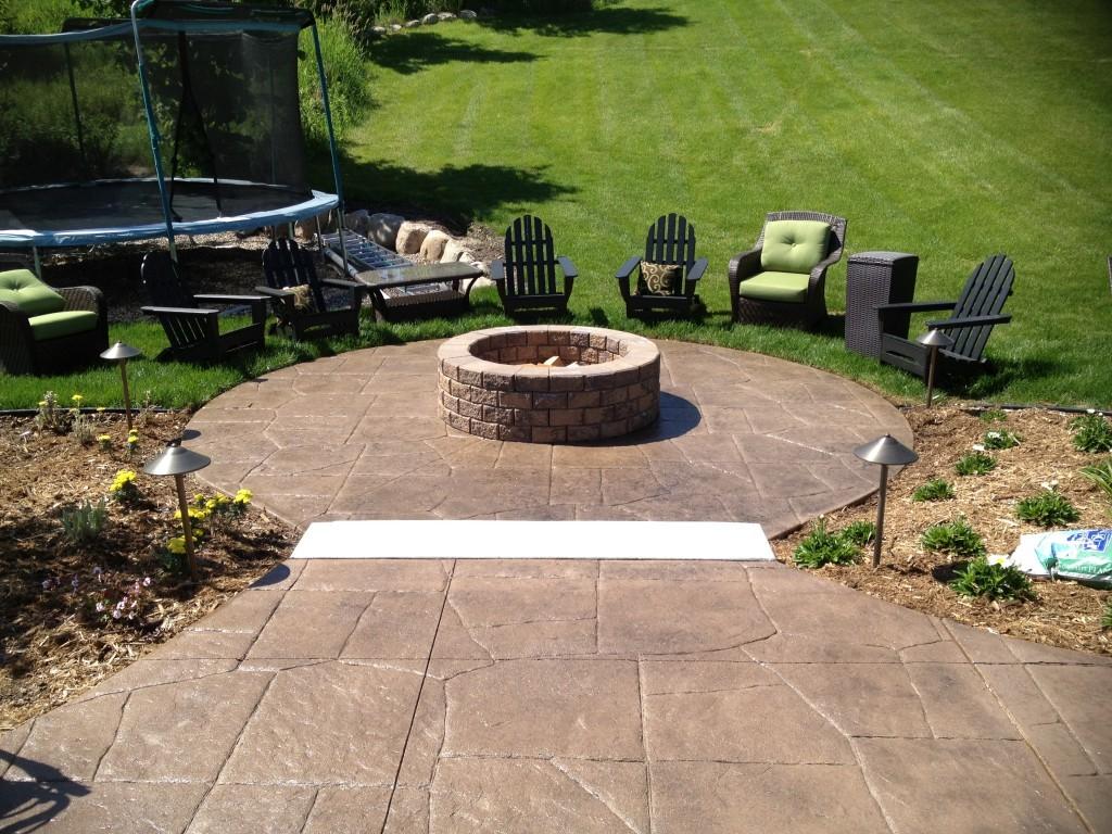 Fireplace Design Ideas Part 9