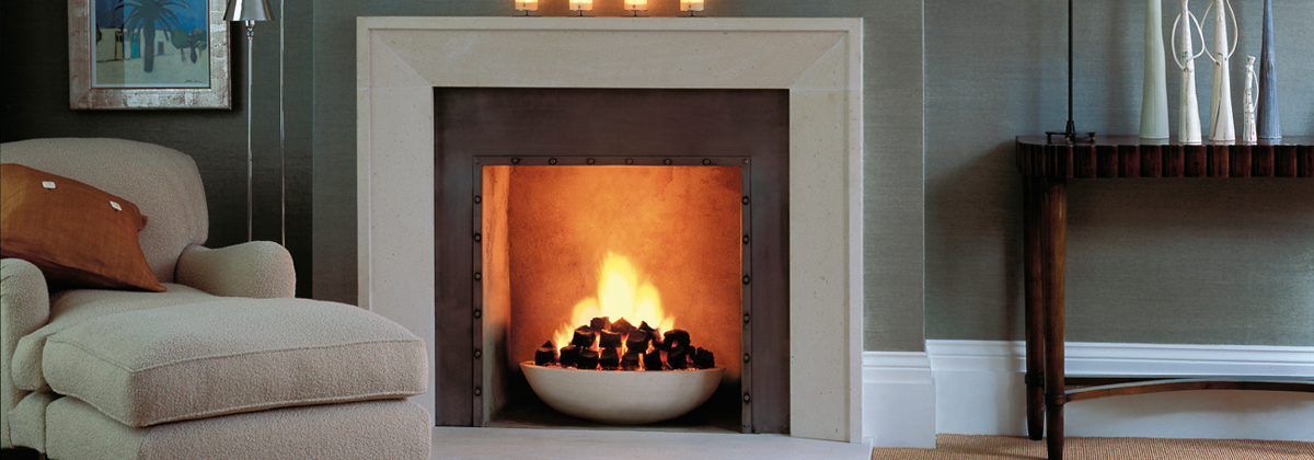 Some ideas of contemporary fireplace surrounds decor fireplace design ideas - Ideas contemporary marble fireplace ...