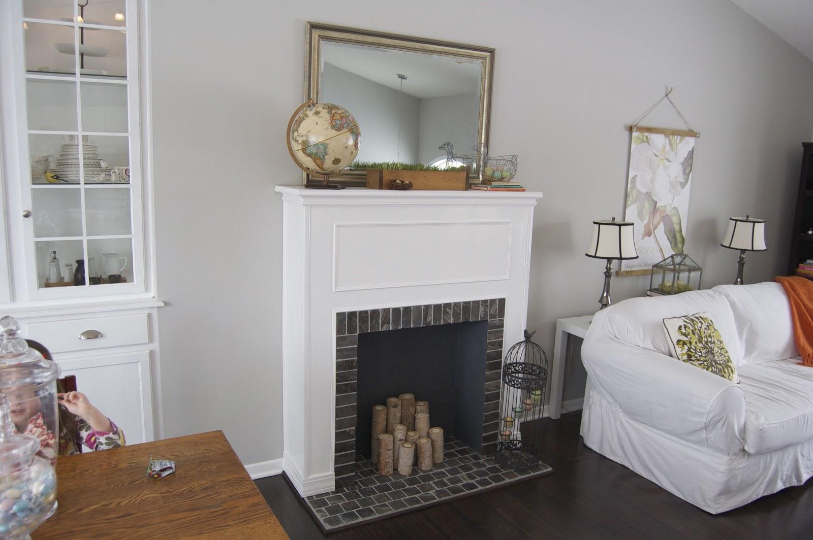 diy faux fireplace mantel ideas fireplace design ideas