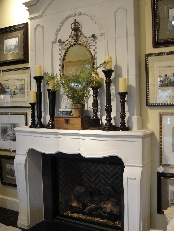 top mantel design ideas hgtv homemade fireplace mantel dact us