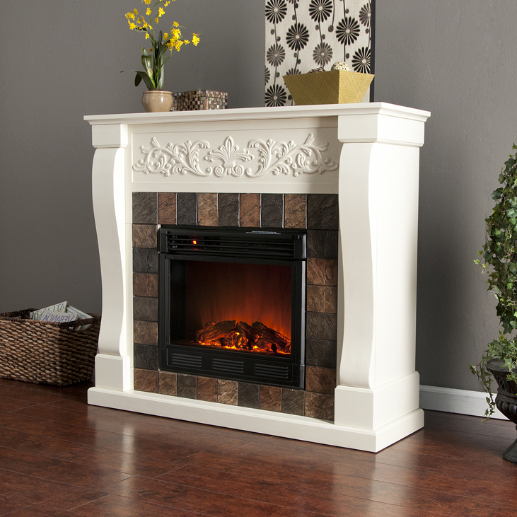diy mantel for electric fireplace fireplace design ideas