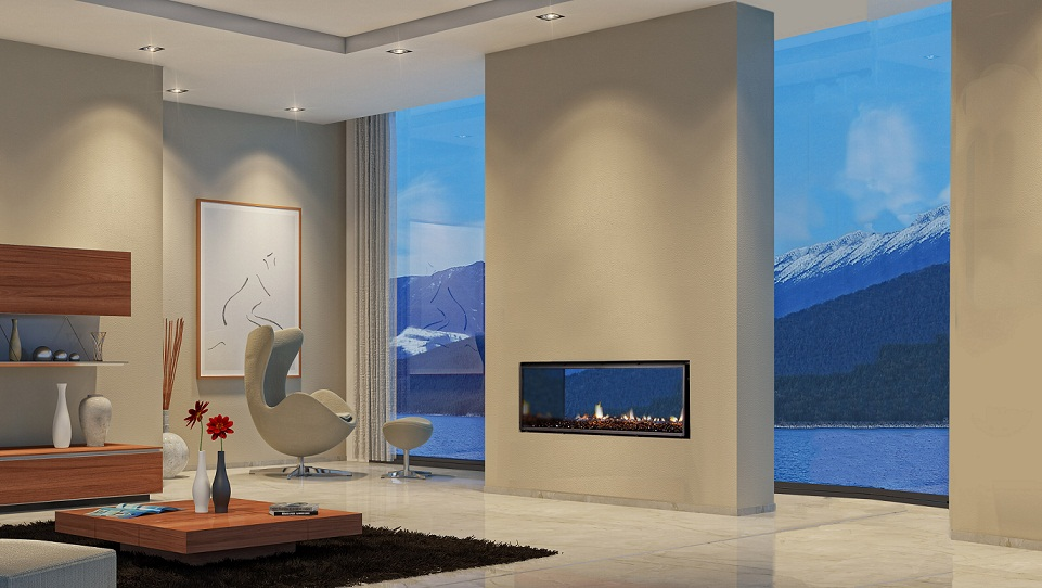 Considering Indoor Outdoor Fireplace Fireplace Design Ideas