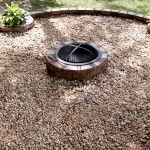 Easy to Make Fire Pit