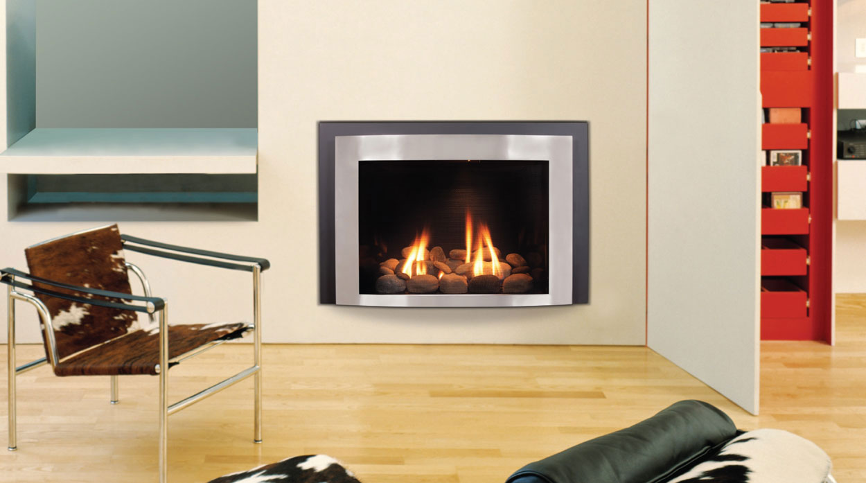 Fake Electric Fireplace Inserts - Fake Fireplace Heater. Best Chimney Design Simple Corner Stone