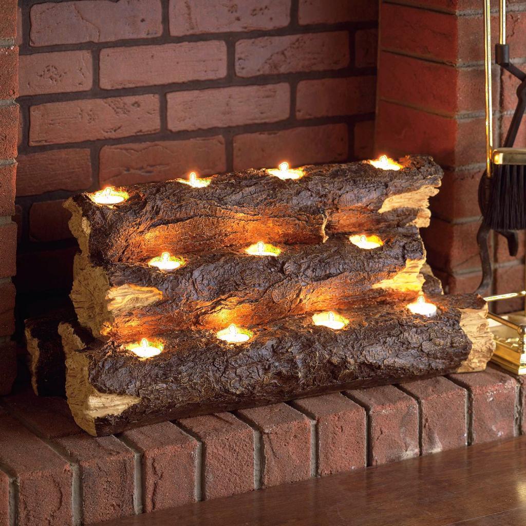 Fake Fireplace Logs Electric - Fake Fireplace Logs Electric - Best Fireplace 2017