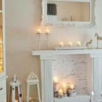 Factors to Consider in Faux Fireplace Mantel : DIY Faux Fireplace Mantel. Diy faux fireplace mantel. fireplace mantels