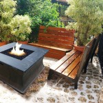 Fire Pit Bowls Replacements