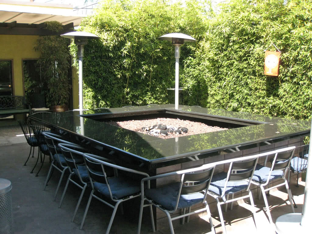 fire pit furniture for you fire pit outdoor furniture
