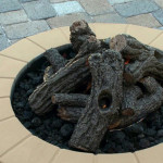 Fire Pit Plans Do It Yourself