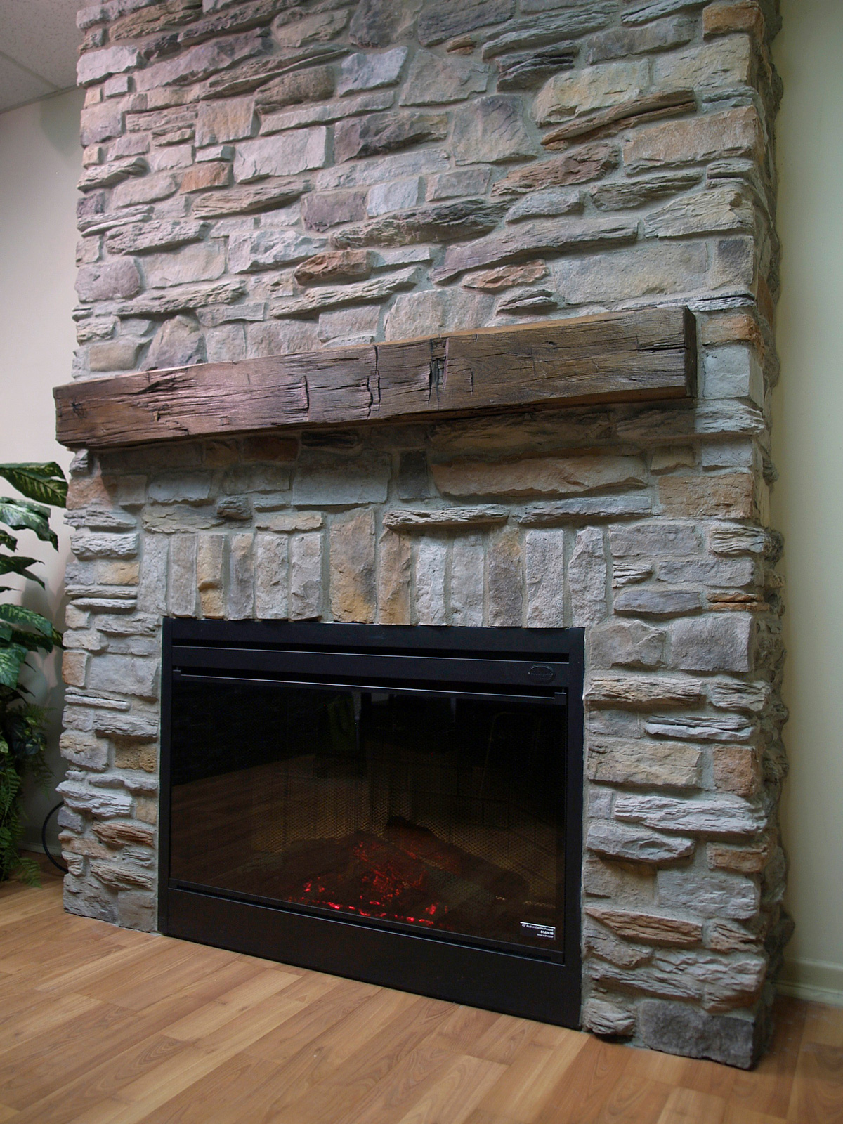Fireplace Hearth Stone Ideas Fireplace Design Ideas