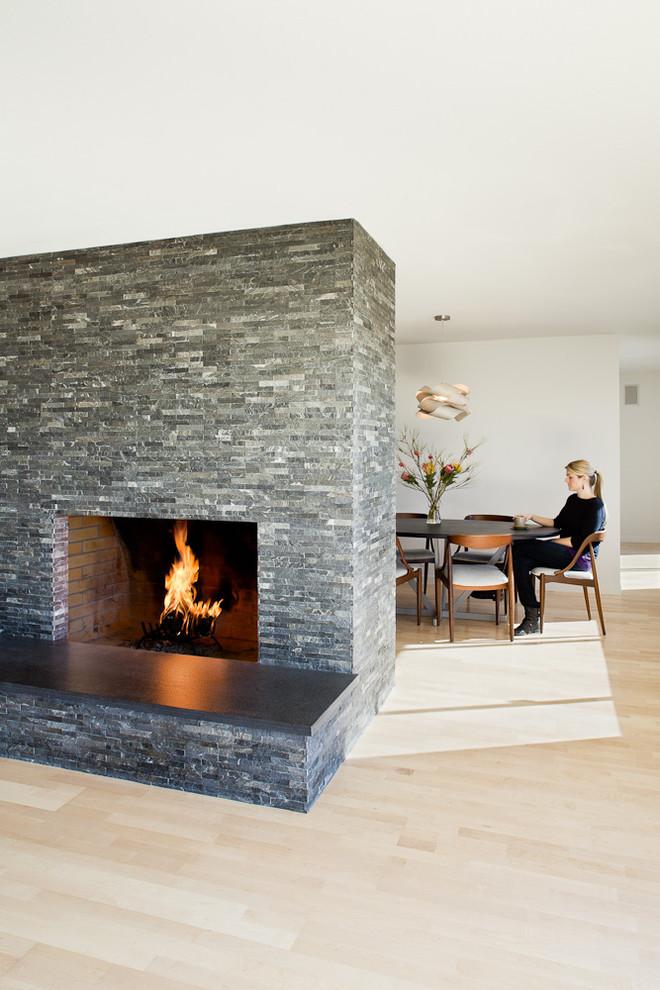 Fireplace Hearth Stone Slab