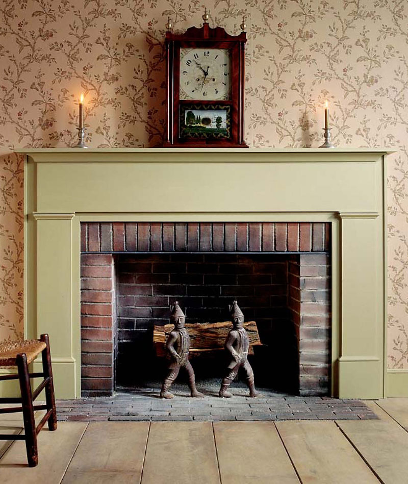 Fireplace Mantel Diy Plans Fireplace Design Ideas
