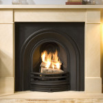 Fireplace Surrounds for Gas Fires