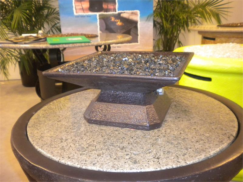 stone in kidney treatment in home in tamil