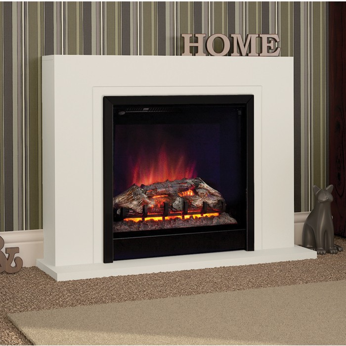 pros and cons of indoor electric fireplace indoor electric fireplace