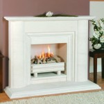 Marble and Limestone Surrounds Electric Fires