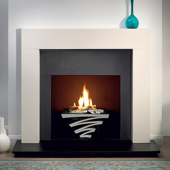 Marble and Limestone Surrounds Fireplaces