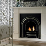 Marble and Limestone Surrounds Gas Fires