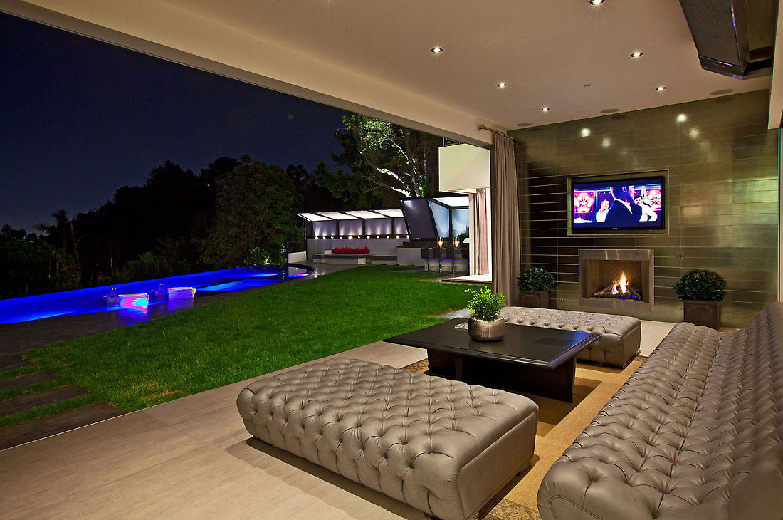 Modern Living Room Ideas With Fireplace modern living room fireplace – modern house