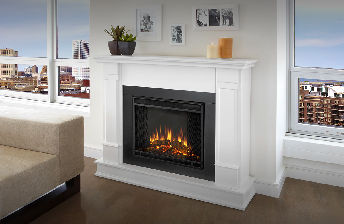 Portable gas fireplace indoor fireplace design ideas for Indoor fireplace design