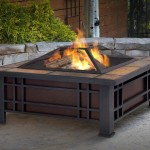 Give A Makeover To Your Fireplace With A Diy Fireplace Surround Fireplace Design Ideas