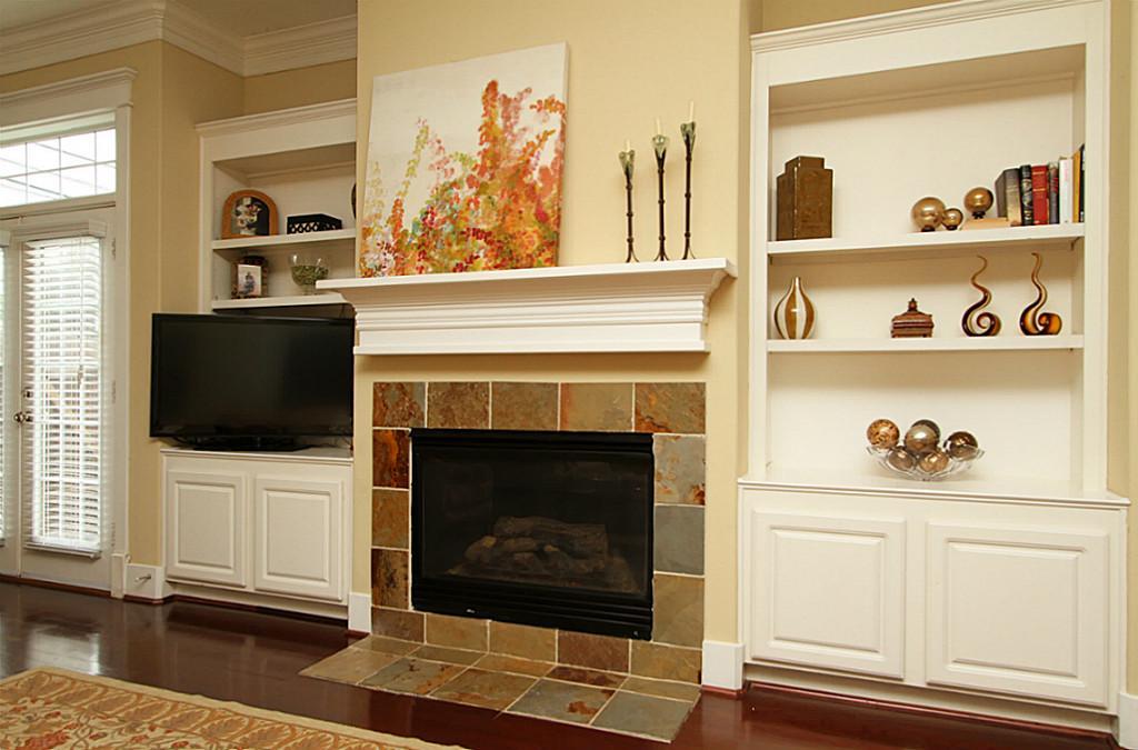 slate fireplace surround and its negative sides slate fireplace