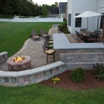 Small Fire Pit Ideas