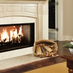 Stone Slab for Fireplace Hearth