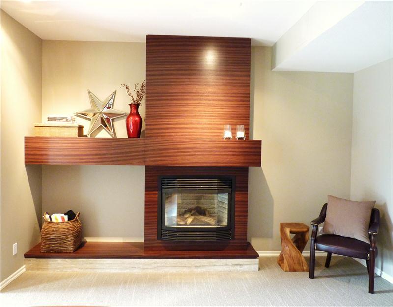 fireplace mantels fireplace design ideas